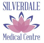 Silverdale Logo